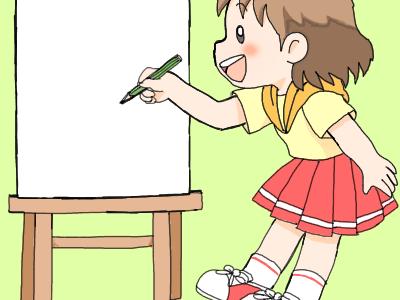 日産 童話と絵本のグランプリ